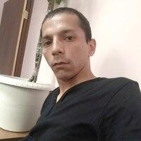 Акмал, 31 год, Рыбы, Санкт-Петербург