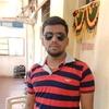 sandy, 24, г.Мумбаи