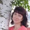 Вероника, 33, г.Березино