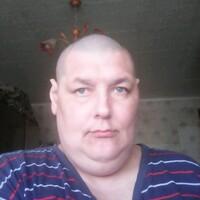 Константин, 40 лет, Стрелец, Прага
