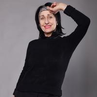 Анна, 66 лет, Овен, Минск