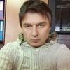 Фил, 40, г.Хмельницкий