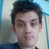Николай, 19, г.Черемхово