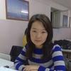 ainuru, 25, г.Кара-Кульджа