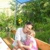 Антон, 28, г.Рыбинск