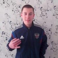 димарик, 27 лет, Водолей, Березники