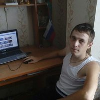 Иван, 23 года, Рак, Барнаул