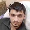 Artur, 31, г.Варшава