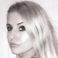 Ольга, 37 лет, Дева, Лисичанск
