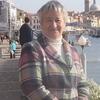 Nataliya, 66, Лахти