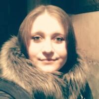 Диана, 20 лет, Весы, Яшкино