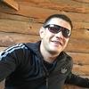 тарас, 26, г.Коломыя