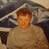 Сергей Бычков, 62, г.Петропавловское