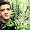 Аскар Урунов, 20, г.Сызрань