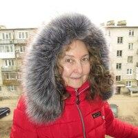 Галина Викторовна, 59 лет, Овен, Санкт-Петербург