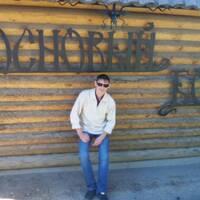 руслан, 33 года, Рак, Иркутск