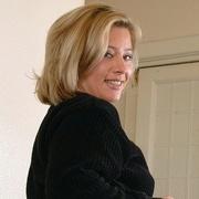 Женя 40 Ярославль