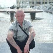 Начать знакомство с пользователем Алексей валерьевич 41 год (Рак) в Кашине