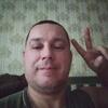 Rustamm Malikov, 39, г.Курск