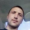 Славик, 31, г.Тацинский