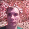 Aleksandr, 38, Schokino