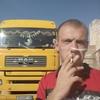 Aleksandr Barabash, 26, Malyn