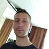 Артур, 30, г.Самара