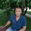 Евгений, 30, г.Тула