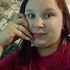 Ксения, 32, г.Колпашево