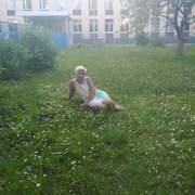 Татьяна 45 Голицыно