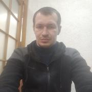 Алексей 37 Томск