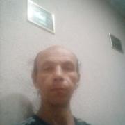 Андрей 50 Дмитров