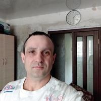 Андрей, 40 лет, Весы, Красноярск