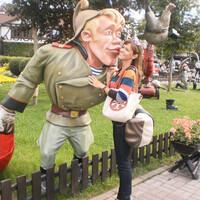 Оксана, 41 год, Лев, Всеволожск