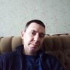 Андрей, 46, г.Санкт-Петербург