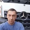 Виктор, 40, г.Preczów