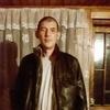 Рустам, 40, г.Анжеро-Судженск