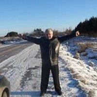 Анатолий, 65 лет, Рыбы, Люберцы