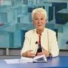 Татьяна Глухова, 64, г.Актобе (Актюбинск)