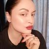 Виктория, 40, г.Краснодар