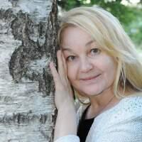 Татьяна, 61 год, Овен, Пятигорск