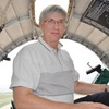 John, 70, Daytona Beach
