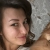 Аделаида, 26, г.Феодосия
