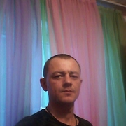 Игорь 33 года (Овен) Ивня