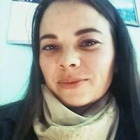 Марія, 37 лет, Рыбы, Кропивницкий