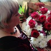 Лидия 61 год (Телец) Лабинск