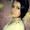 Оленька, 23, г.Октябрьский