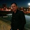 Евгений, 36, г.Казань