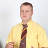 Павел, 31, г.Владимир