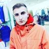Роман, 19, г.Житомир